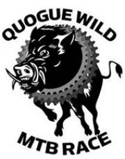 quoguewild-logo170